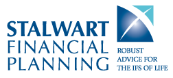 Stalwart Financial Planning