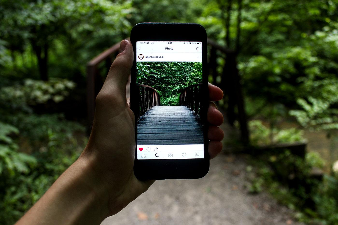 social media for business in 2017
