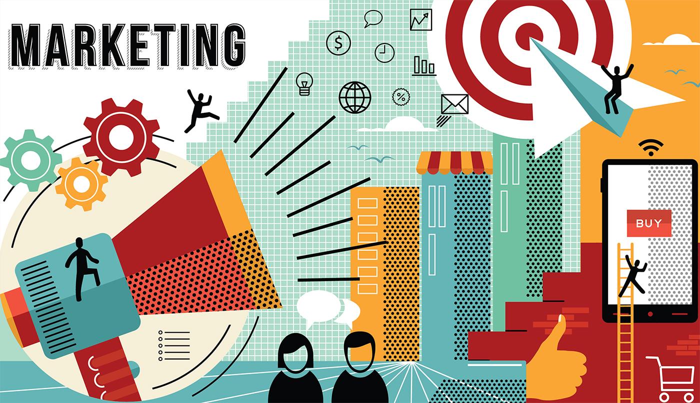 Web Marketing at Premier Web Design Solutions